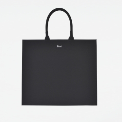 "Bag ""Everyday Tote""(L)"