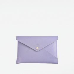 Mini Clutch bag