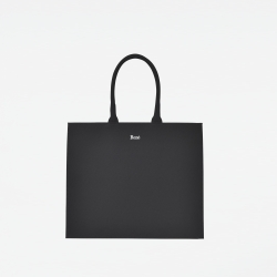 "Bag ""Everyday Tote""(M)"