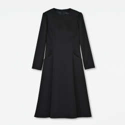 3WAY Mourning Dress