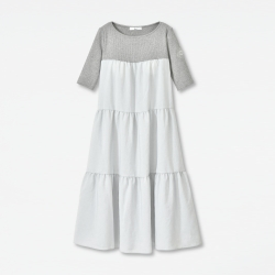 "Dress ""Airy Feel"""